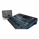 Soundcraft Si impact - software