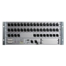 soundcraft-compact-stagebox-prjpg