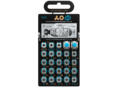 PO-14 - Front