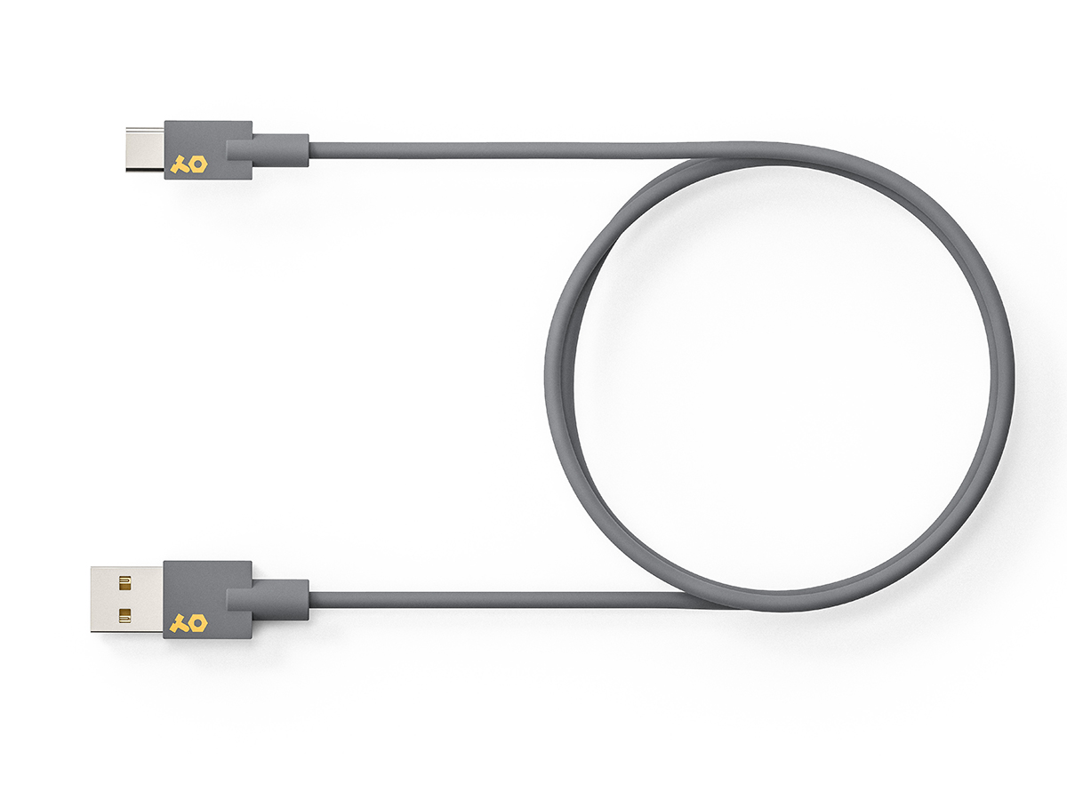 Teenage Engineering OP-Z USB Cable