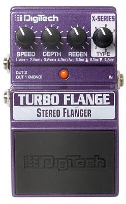 turboflange.jpg