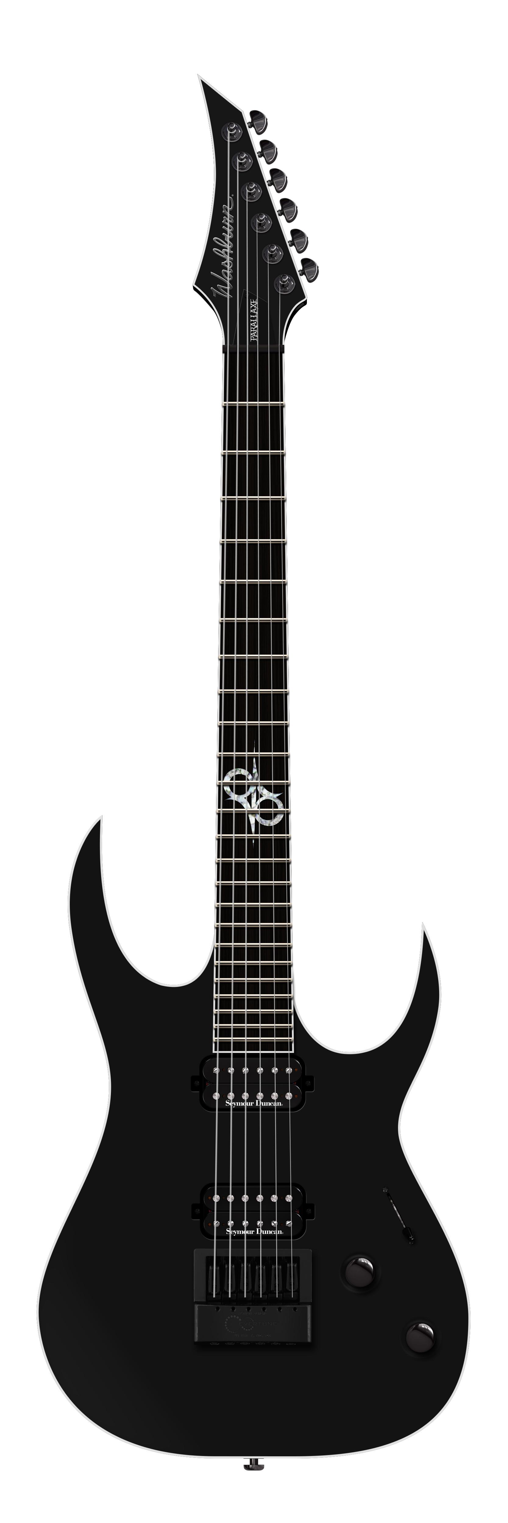 washburn ola englund solar signature series guitars coming soon. Black Bedroom Furniture Sets. Home Design Ideas