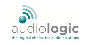 Audio Logic Ltd