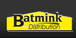 Batmink Ltd
