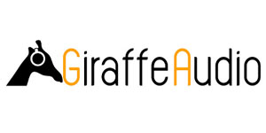 Giraffe Audio
