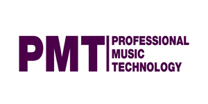 Professional Music Technology