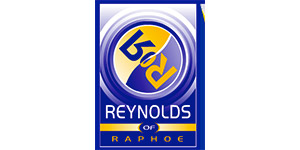 Reynolds of Raphoe