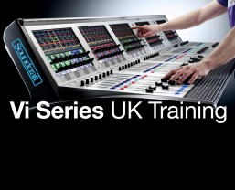 Sound Technology offers series of free monthly Vi series